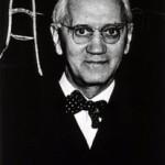 Aleksandras Flemingas