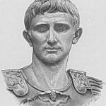 Augustas Cezaris
