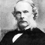 Džozefas Listeris