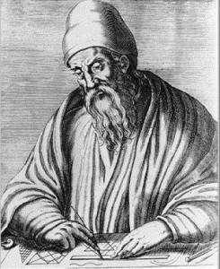 Euklidas