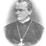 Gregoras Mendelis