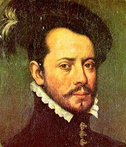 Hernanas Kortesas