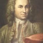 Johanas Sebastianas Bachas