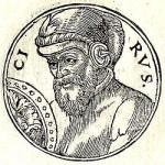 Kiras Didysis