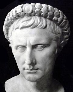 Konstantinas Didysis