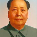 Mao Dzedungas