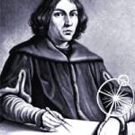Mikalojus Kopernikas