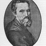 Mikelandželas Buonarotis
