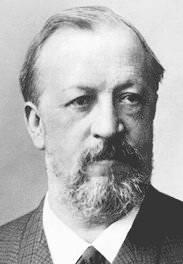 Nikolajus Otas