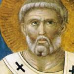 Šv. Paulius