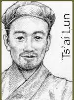 Tsai Lunas