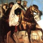 Omaras ibn al Chatabas