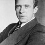 Verneris Heizenbergas