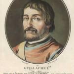 Vilhelmas I Užkariautojas