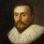 Viljamas Harvis