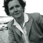 Rašelė Karson