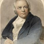 Viljamas Bleikas