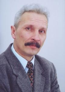 Edmundas Rimša