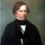 Franklinas Pyrsas
