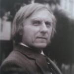 Jonas Juškaitis