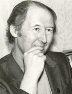 Ričardas Mikutavičius