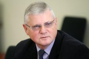 Vytautas Kvietkauskas
