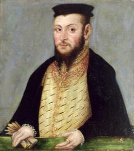 Žygimantas Augustas