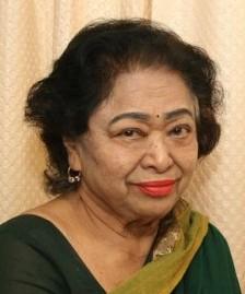 Šakuntala Devi