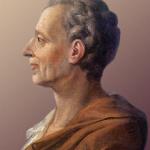 Šarlis Monteskjė