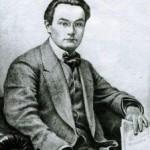 Adomas Brakas
