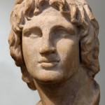 Aleksandras Didysis