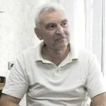 Almis Grybauskas