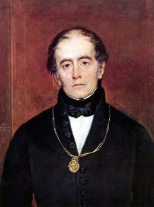 Andresas Beljas