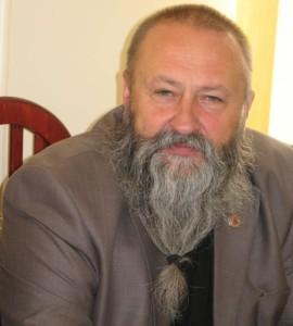 Antanas Kontrimas