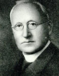 Antanas Milukas