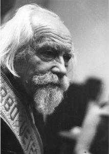 Antanas Poška