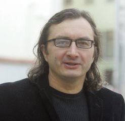 Arūnas Matelis