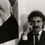 Augusto De Luca