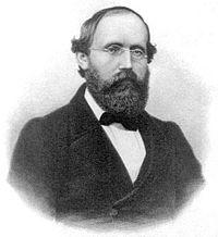 Bernhardas Rymanas