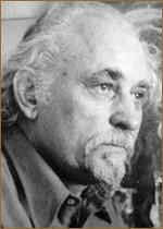 Bronius Jauniškis