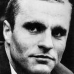 Bronius Radzevičius