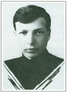 Bronius Stasiukaitis