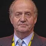 Chuanas Karlosas I