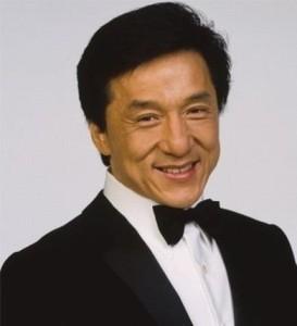 Kong-Sang Chan