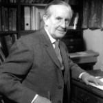 Džonas Ronaldas Reuelis Tolkinas