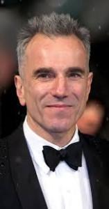 Danielis Dei-Luisas