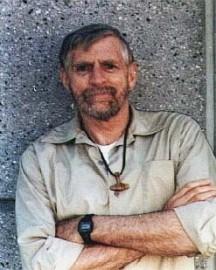 Deividas Leinas