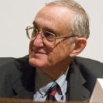 Deividas Li