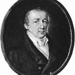 Dmitrijus Zubovas