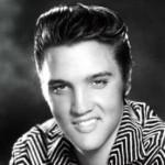 Elvis Preslis